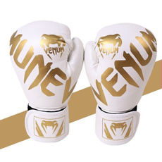 boxingglove, sportglove, Sports & Outdoors, fightglove
