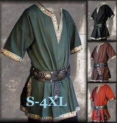 Fashion, Medieval, vintagefashion, Halloween Costume