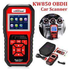 carobd2digostictool, carfaultcodereader, carscannertool, Cars