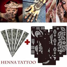 tattoo, art, blacktattoo, Tattoo Supplies