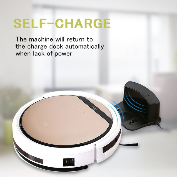 cleaningrobot, Home Decor, floorcleaner, Robot