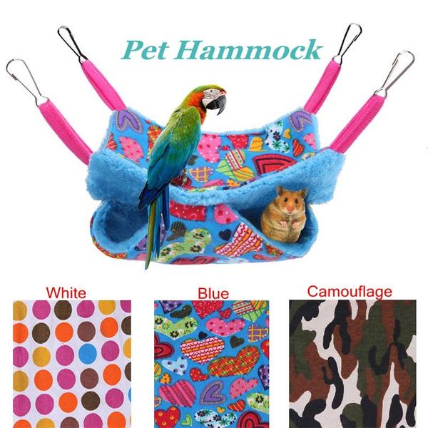 birdshammock, canvashammock, petsupply, hamsterhammock