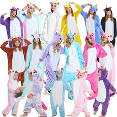 unicornparty, cute, childrensunicornpajama, Cosplay