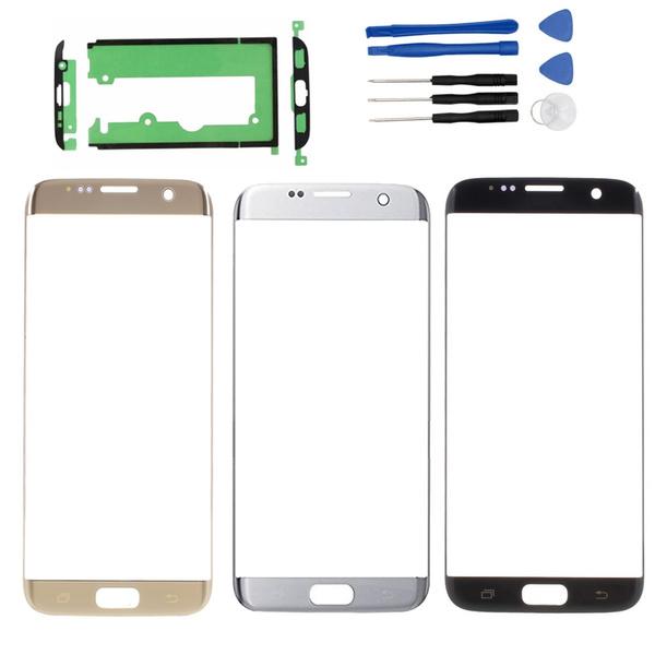 LCD Display Touch Screen Digitizer For Galaxy J5 2016 J510F J510FN J510M