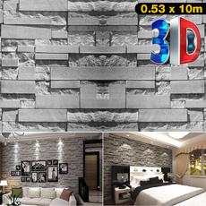 bedroomwallpaper, Modern, Home Decor, Home & Living