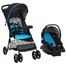 infanttravelsystem, Seats, babyshower, babytravelsystem