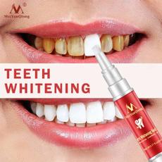 hometeethwhitening, teethwhiteningbrush, Health Care, dazzling
