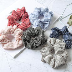 cute, Rope, Elastic, headwear
