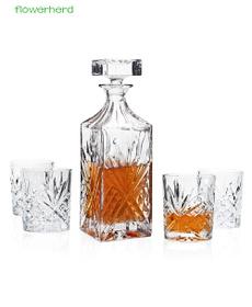 water, vodka, Square, Bar