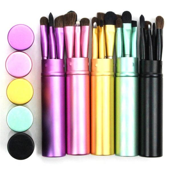 Mini, Makeup Tools, Eye Shadow, eye