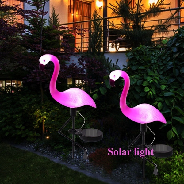 solarlight, led, Garden, lights