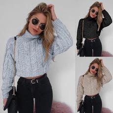 Fashion, Outerwear, Sleeve, Long Sleeve