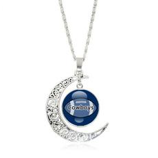 hotnewnecklace, Jewelry, fansouvenir, alloy necklace