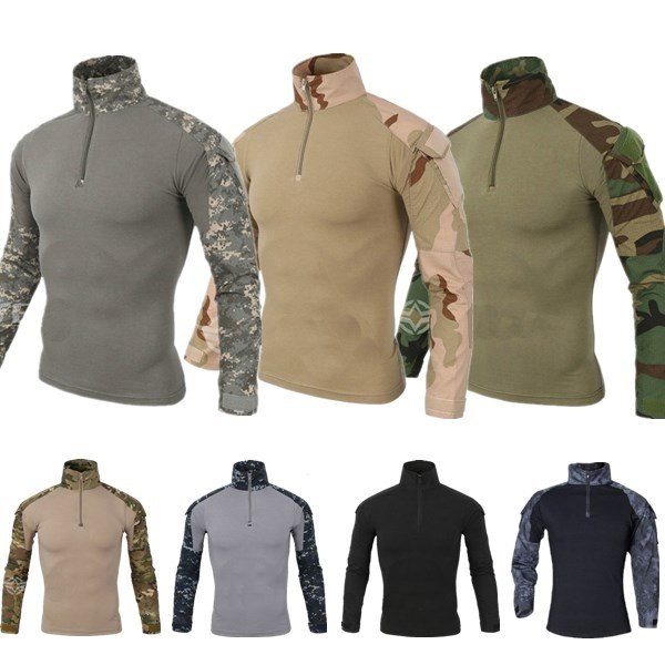 Fashion, Outdoor, Shirt, menarmytshirt