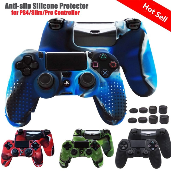 Game Fortnite Ps4 Controller Skin Sticker Cover For Sony Ps4 Playstation 4 For Dualshock 4 Game Controller Ps4 Skins Stickers Outstanding Quality