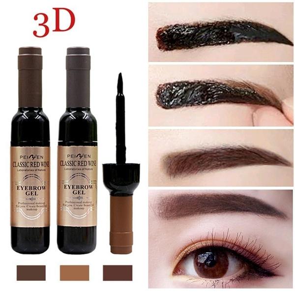 Eye Shadow, notblooming, waterprooftool, Eye Makeup