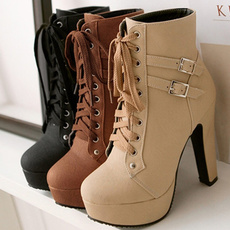 ankle boots, Fashion Accessory, Fashion, Leather Boots