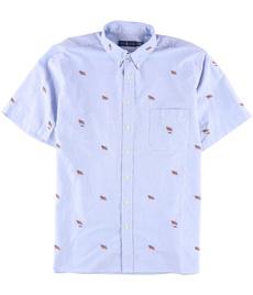 Fashion, Shirt, Point, Tops