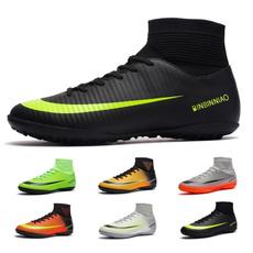 outdoorsoccershoe, Sneakers, Outdoor, soccer shoes