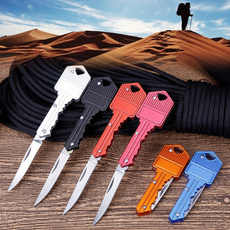 pocketknife, Outdoor, portable, camping