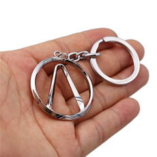 Fashion, Key Chain, Jewelry, Handmade