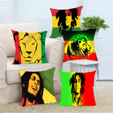 reggae, Love, Home Decor, Cover