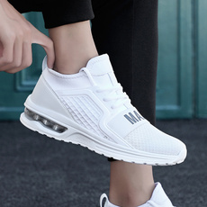 Sneakers, Casual Sneakers, Sports & Outdoors, Sport Shoes