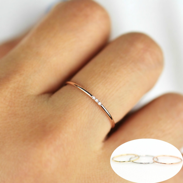 minimalist, Fashion Accessory, exquisite jewelry, Jewelry