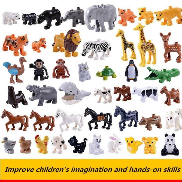 Toy, Baby Toy, Children's Toys, childtoy