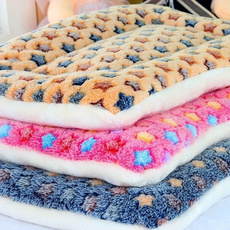 dogtoy, Pets, Blanket, Dogs