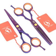 hairdressingscissor, barberhairshear, Scissors, haircuttingscissor