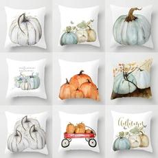 Heart, Home Decor, Halloween, Pillowcases