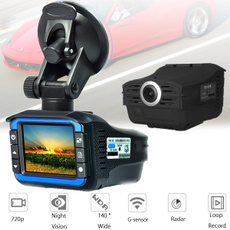 Laser, Car Accessories, gadget, radardetector
