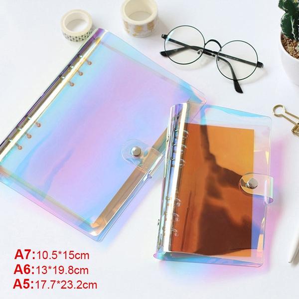 notebookshell, Laser, looseleafbinder, Office