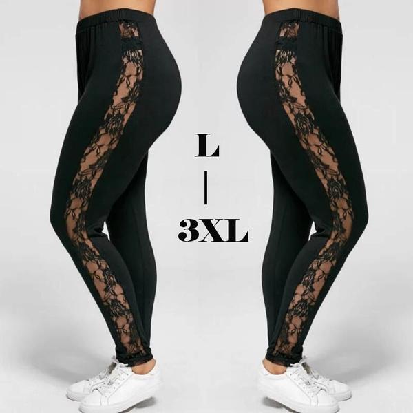 meshpant, sexy leggings, Leggings, Fashion