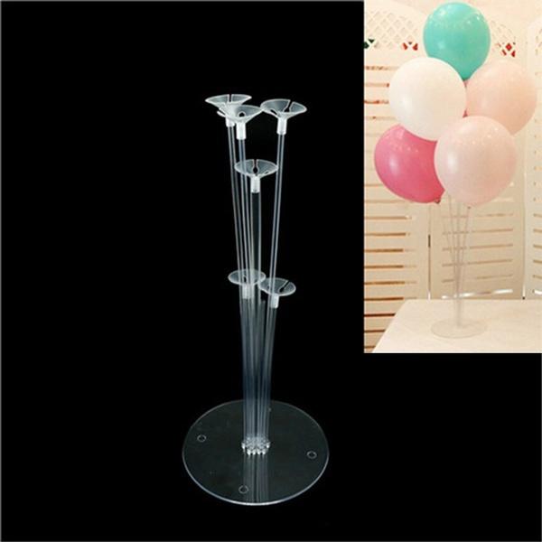 Shower, birthdaypartydecor, weddingdecor, Romantic