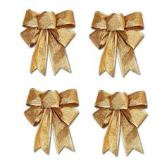 bowknot, papillon, christmasdecorationbow, Home Decor