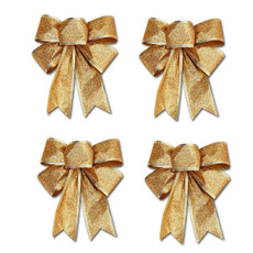 bowknot, papillon, christmasdecorationbow, Home Decor