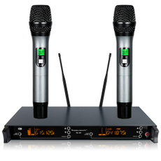 karaokeequipment, microphonesystem, Wedding, 2microphones1wirelessreceiver