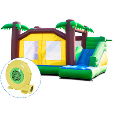 kidsplayhouse, Children's Toys, house, Inflatable