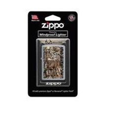 Outdoor, Lighter, camping, Zippo