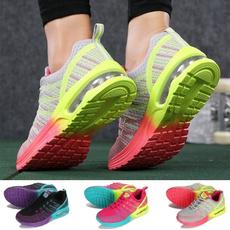 casualshoeswomen, runningshoesforwomen, shoes fashion, Women