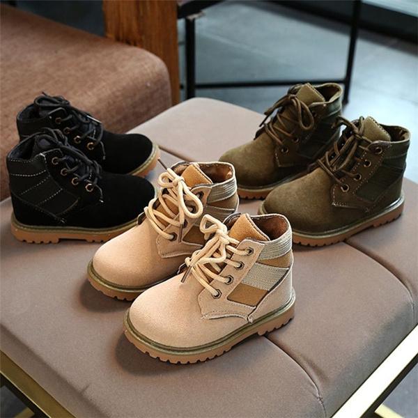 0d20ad804b2d Smart Step ST2136 Unisex Leather Infant Walking Shoes  44  White - Wide -  Size 4
