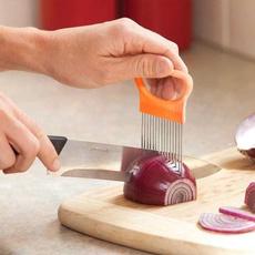 Kitchen & Dining, Slicer, fruitslicer, kitchengadget