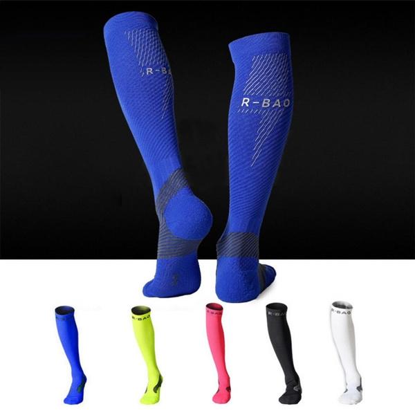 compression, Fashionable, Breathable, Socks
