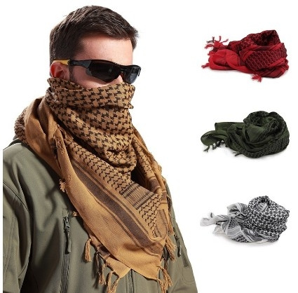 keffiyeh, Scarves, Fashion, shemaghscarf