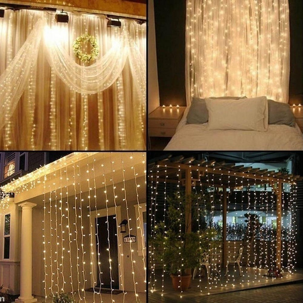 Decor, striplight, lights, Interior Design