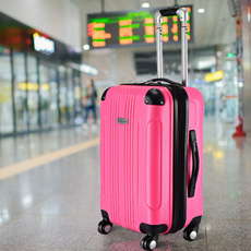 besttravelsuitcase, Luggage, Durable, trolleysuitcase