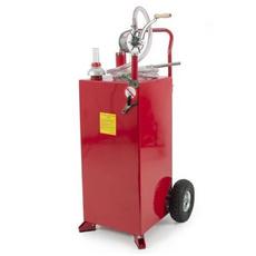 businessampindustrial, gaugetype, fuelampenergy, handcrank