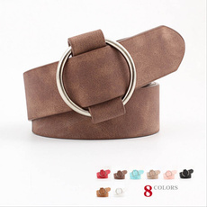 Fashion Accessory, Leather belt, Waist, leather